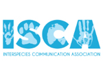 INTERSPECIES COMMUNICATION ASSOCIATION