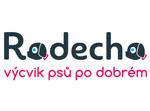 Radecha.cz
