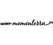 Knihy Mementerra