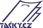Tašky.cz
